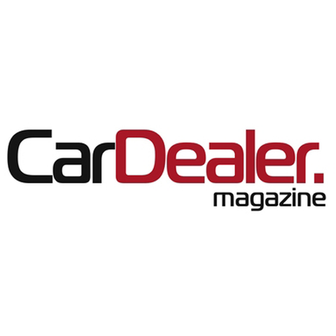Winchester storms into car mag's top-150 dealership list
